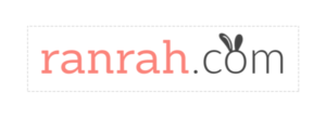 cropped-cropped-RANRAH-LOGO-TWO.png