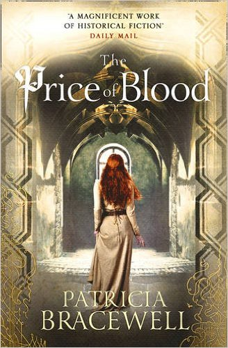 Book Review: The Price of Blood