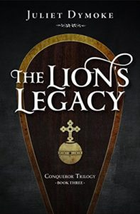 Lions Legacy