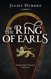 Ring of Earls