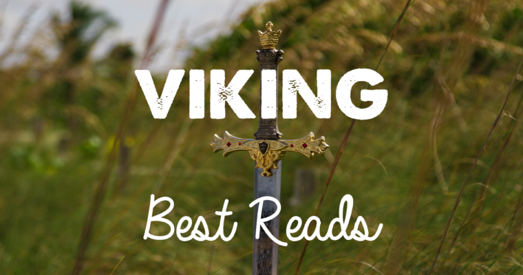 Viking Best Reads